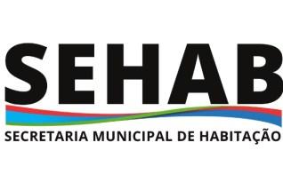 Secretaria Municipal de Habitação