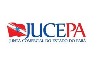 Jucepa - Unidade Desconcentrada