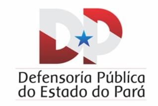 Defensoria Pública do Estado do Pará