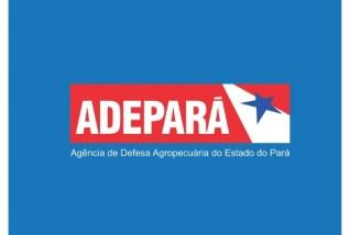 Agência de Defesa Agropecuária do Pará