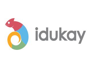 Idukay
