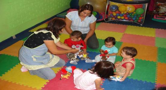 San Borja: Colegios realizarán el 'School Day' para ayudar a papitos a elegir el mejor colegio para hijos en El Trome