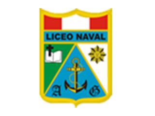 Colegio Liceo Naval Almirante Guise