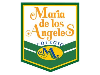 Colegio Maria de los Angeles