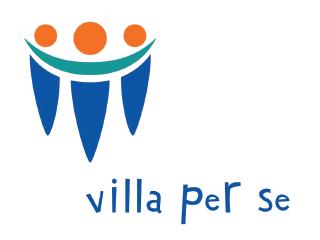 Villa Per se