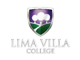 Lima Villa College