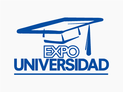 Expo Universidad 2021
