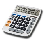 calculadora-de-mesa-mv-41321