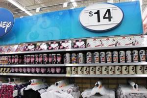 DisneyWalmart4