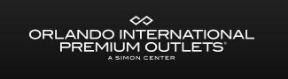 INTERNATIONAL PREMIUM OUTLETS.JPG.2