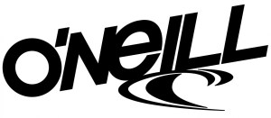 Oneil Clothing surf