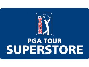 PGA Tour Superstore Golf