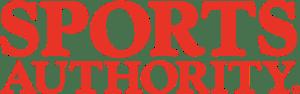 sports-authority-logo