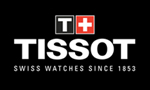 tissot-small-banner-june-2014 (1)