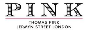 Thomas_Pink_-_logo