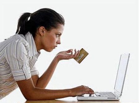 ahorra-con-la-compra-online