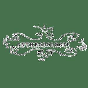 antropologielogo