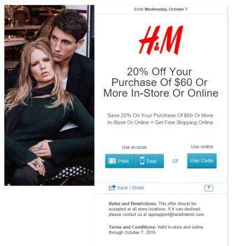 H&M.JPGpromotion octubre