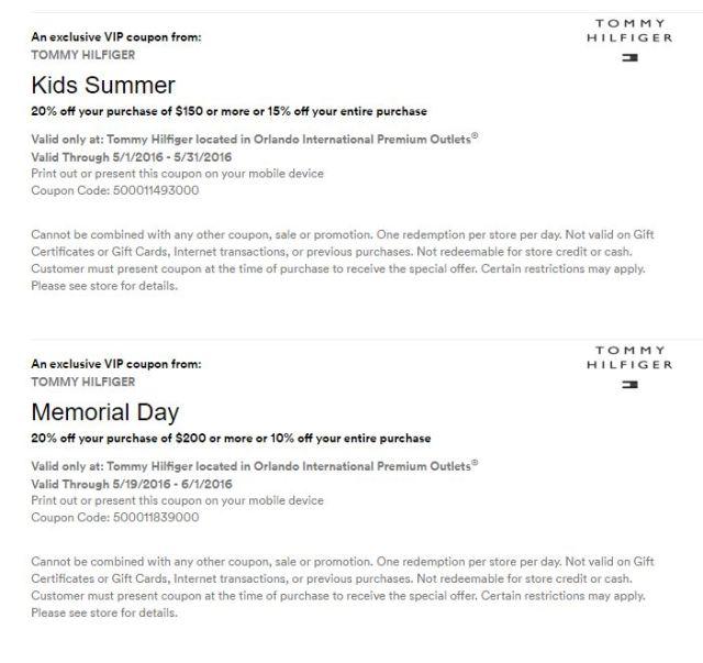 INTERNATIONAL PREMIUM OUTLETS.mayo.JPG.9
