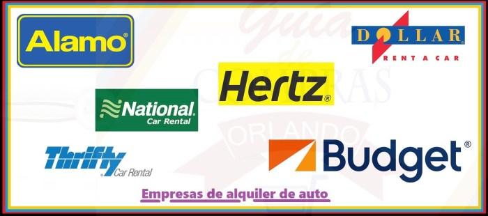 CMPARADOR DE AUTOS.1