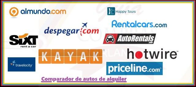 CMPARADOR DE AUTOS.jpg
