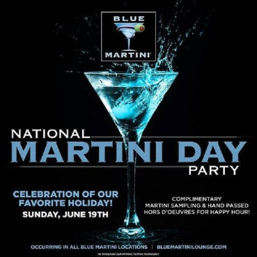 national-blue-martini-party.jpg