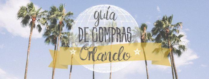 Guia de Compras Orlando Banner Facebook 940x365