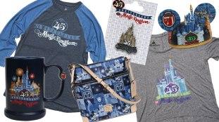 merchandise-45-aniversario-12