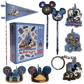 merchandise-45-aniversario-15