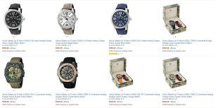 Reloj Swiss Military Amazon