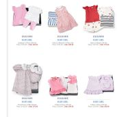 Baby Girl Polo Ralph Lauren 15