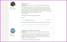 Caribe Royale Orlando Instalaciones Opiniones viajeros 2