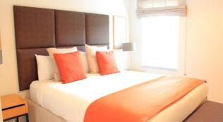 Encantada - The Official CLC World Resort fOTO 19