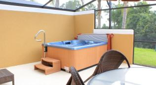 Encantada - The Official CLC World Resort fOTO 20