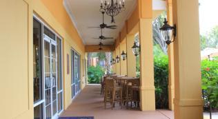 Encantada - The Official CLC World Resort fOTO 28