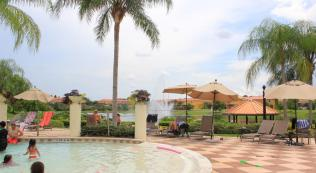 Encantada - The Official CLC World Resort fOTO 29