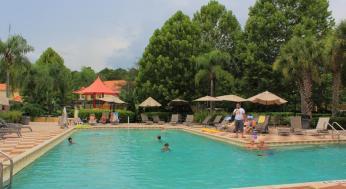 Encantada - The Official CLC World Resort fOTO 7