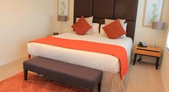Encantada - The Official CLC World Resort fOTO 9
