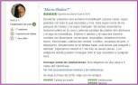 Encantada - The Official CLC World Resort Opinione 3