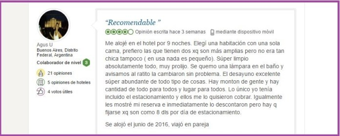 Fairfield Inn & Suites by Marriott Orlando Lake Buena Vista in the Marriott Village Opiniones Viajeros 3