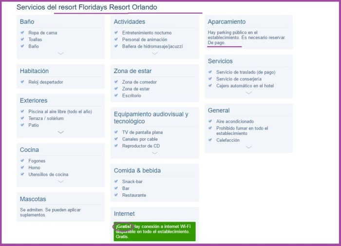 Florida Resort Orlando Instalaciones.JPG