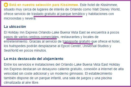 Holiday Inn Express & Suites Lk Buena Vista South.JPG