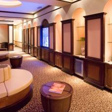 Lake Buena Vista Resort Village and Spa, a staySky Hotel & Resort Foto 11