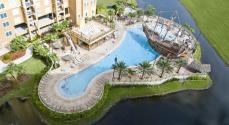 Lake Buena Vista Resort Village and Spa, a staySky Hotel & Resort Foto 15