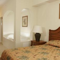 Lake Buena Vista Resort Village and Spa, a staySky Hotel & Resort Foto 16