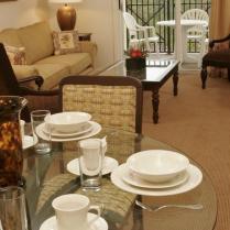 Lake Buena Vista Resort Village and Spa, a staySky Hotel & Resort Foto 18