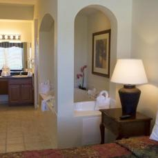 Lake Buena Vista Resort Village and Spa, a staySky Hotel & Resort Foto 22