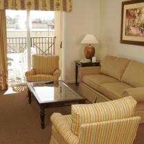 Lake Buena Vista Resort Village and Spa, a staySky Hotel & Resort Foto 24