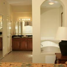 Lake Buena Vista Resort Village and Spa, a staySky Hotel & Resort Foto 28