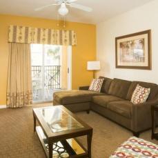 Lake Buena Vista Resort Village and Spa, a staySky Hotel & Resort Foto 7